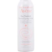 Bellezza Idratanti e nutrienti Avene Eau Thermale Peaux Sensibles  150 ml