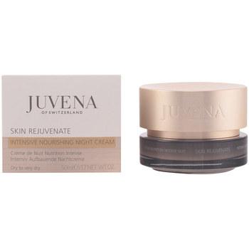 Bellezza Donna Idratanti e nutrienti Juvena Skin Rejuvenate Intensive Nourishing Night Cream  50 ml
