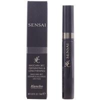 Bellezza Donna Mascara Ciglia-finte Kanebo Mascara 38ºc msl-1-black Separating 7.5 Ml 7,5 ml