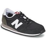Sneakers basse New Balance U420
