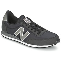 Sneakers basse New Balance U410