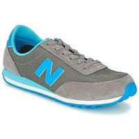 Scarpe Sneakers basse New Balance UL410 Grigio