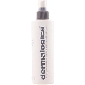 Bellezza Donna Detergenti e struccanti Dermalogica Greyline Multi Active Toner  250 ml