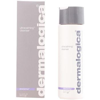 Bellezza Donna Detergenti e struccanti Dermalogica Ultracalming Cleanser