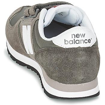 New Balance  Scarpe bambini KE420  New Balance