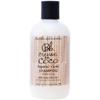 Bellezza Shampoo Bumble & Bumble Creme De Coco Shampoo