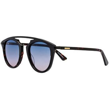 Orologi Donna Occhiali da sole Paltons Sunglasses Kawai 9956  140 mm