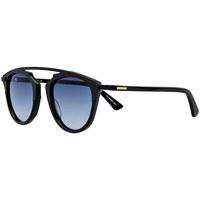 Orologi Donna Occhiali da sole Paltons Sunglasses Kawai 9957  140 mm