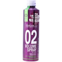 Bellezza Maschere &Balsamo Salerm Volumen Spray Root Lifter  250 ml