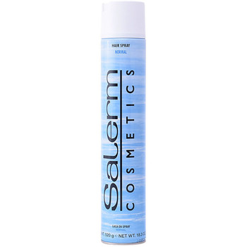 Bellezza Maschere &Balsamo Salerm Hair Spray Normal  1000 ml