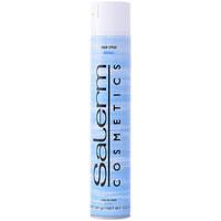 Bellezza Gel & Modellante per capelli Salerm Hair Spray Normal   650 ml
