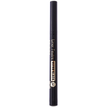 Bellezza Donna Eyeliners Bourjois Eyeliner Feutre 41-ultra Black  0,8 ml