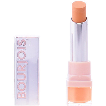 Bellezza Donna Rossetti Bourjois Blur The Lines Concealer Stick 03-golden Beige 3,5 Gr 3,5 g