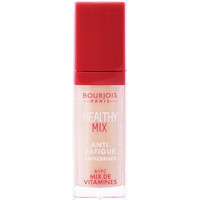 Bellezza Donna Contorno occhi & correttori Bourjois Healthy Mix Concealer 51-light  7,8 ml