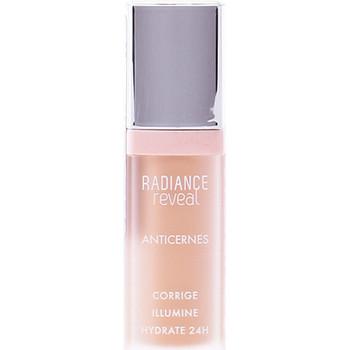 Bellezza Donna Contorno occhi & correttori Bourjois Radiance Reveal Concealer 03-dark Beige  7,8 ml