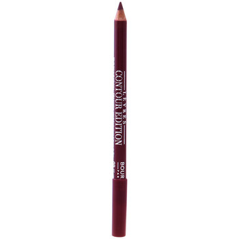 Bellezza Donna Matita per labbra Bourjois Contour Edition Lipliner 09-plump It Up! 1,14 Gr 1,14 g