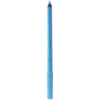 Bellezza Donna Matia per occhi Bourjois Contour Clubbing Waterproof Eyeliner 063-sea Blue Soon 1,2g 1,