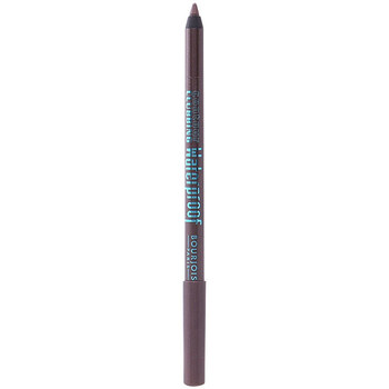 Bellezza Donna Matia per occhi Bourjois Contour Clubbing Wp Eyeliner 057-up And Brown 1,2 Gr 1,2 g