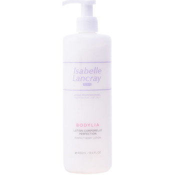 Bellezza Idratanti & nutrienti Isabelle Lancray Corporelle Perfection Lotion  400 ml