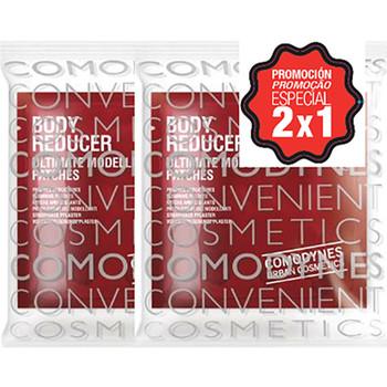 Bellezza Donna Prodotti snellenti Comodynes Body Reducer Parches 14 Sch 2x1 2 x 28 u