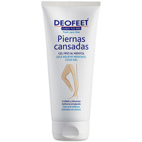 Bellezza Trattamento mani e piedi Deofeet Piernas Cansadas Gel Frio  200 ml