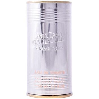 Bellezza Donna Eau de toilette Jean Paul Gaultier Classique Edt Vaporizador  50 ml