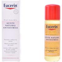 Bellezza Idratanti & nutrienti Eucerin Ph5 Aceite Natural Anti-estrías  125 ml