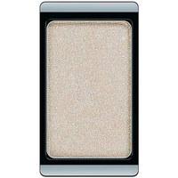 Bellezza Donna Ombretti & primer Artdeco Eyeshadow Pearl 11-pearly Summer Beige 0,8 Gr 0,8 g