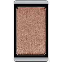 Bellezza Donna Ombretti & primer Artdeco Eyeshadow Pearl 12-chocolate Cake  0,8 Gr 0,8 g
