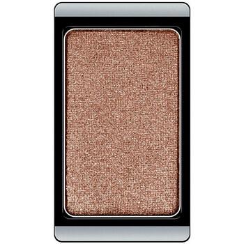 Bellezza Donna Ombretti & primer Artdeco Eyeshadow Pearl 12-chocolate Cake 0,8 g