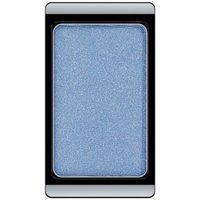 Bellezza Donna Ombretti & primer Artdeco Eyeshadow Pearl 73-pearly Blue Sky 0,8 Gr