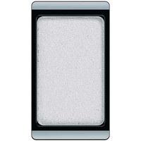 Bellezza Donna Ombretti & primer Artdeco Glamour Eyeshadow 314-glam White Grey 0,8 Gr 0,8 g