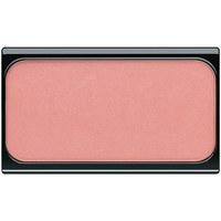 Bellezza Donna Blush & cipria Artdeco Blusher 10-gentle Touch 5 Gr 5 g