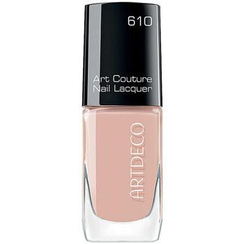 Bellezza Donna Smalti Artdeco Art Couture Nail Lacquer 610-nude  10 ml