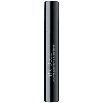Bellezza Donna Mascara Ciglia-finte Artdeco Volume Supreme Mascara 1-black  15 ml