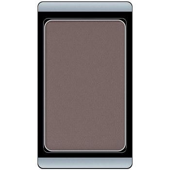 Bellezza Donna Trucco sopracciglia Artdeco Eye Brow Powder 3-brown 0,8 Gr 0,8 g