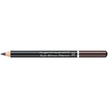 Bellezza Donna Trucco sopracciglia Artdeco Eye Brow Pencil 2-intensive Brown 1,1 Gr 1,1 g