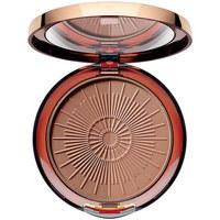 Bellezza Donna Contorno occhi & correttori Artdeco Bronzing Powder Compact Longlasting 30-terracotta 10 Gr 10 g