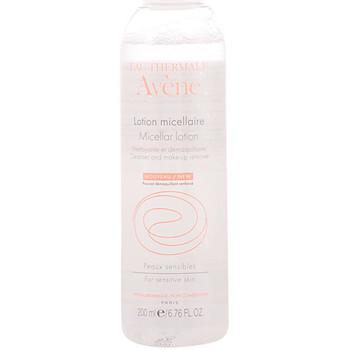 Bellezza Detergenti e struccanti Avene Avène Lotion Micellaire Nettoyante & Démaquillante  200 ml
