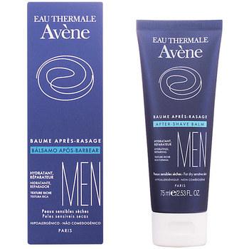 Bellezza Uomo Trattamenti post-rasatura Avene Homme Baume Après-rasage  75 ml