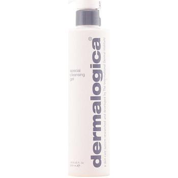 Bellezza Donna Detergenti e struccanti Dermalogica Greyline Special Cleansing Gel