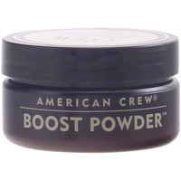 Bellezza Uomo Maschere &Balsamo American Crew Boost Powder 10 Gr 10 g