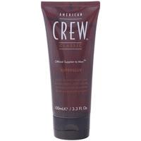 Bellezza Uomo Maschere &Balsamo American Crew Superglue  100 ml
