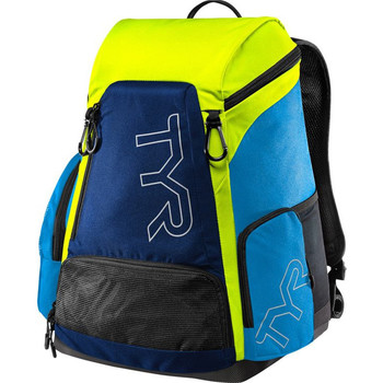 Borse Zaini Tyr Alliance 30L Backpack Blu
