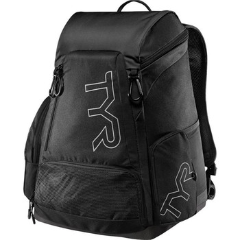 Borse Zaini Tyr Alliance 30L Backpack Nero