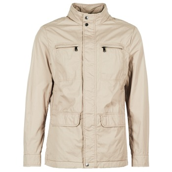 parajumpers vicenza BEIGE