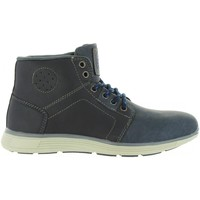 Scarpe Bambino Sneakers alte Sprox 375202-B5300 Azul