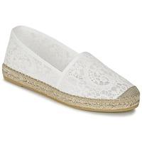 Espadrillas Nome Footwear FRANCIO
