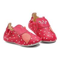 Scarpe Bambina Pantofole Catimini RIPARTITE Fucsia