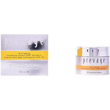 Bellezza Donna Antietà & Antirughe Elizabeth Arden Prevage Anti-aging Moisture Cream Spf30  50 ml
